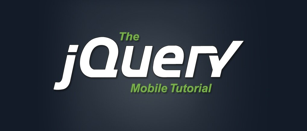 know how to write jquery but not javascript